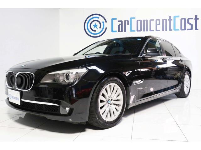 BMW アニバーサリーエディション