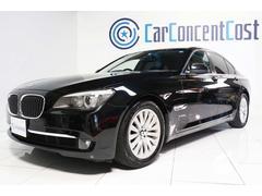 BMWアニバーサリーエディション