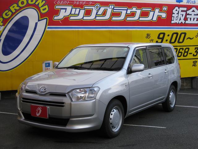 トヨタ TX フルセグナビ プリクラッシュセーフティシステム