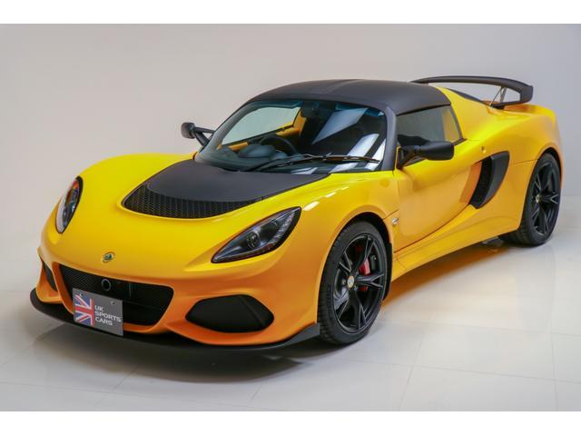 スポーツ350 新車未登録 SPORT350 6速マニュアル リヤスポイラー オーディオ エアコン メーカー保証3年 3.5Lスーパーチャージャー付