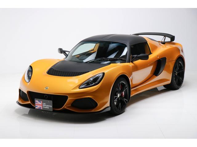 スポーツ350 新車未登録 プレミアムペイント バーントオレンジ Vスポークブラックホイール レッドキャリパー 6速MT ブラックカーペットマット オーディオ