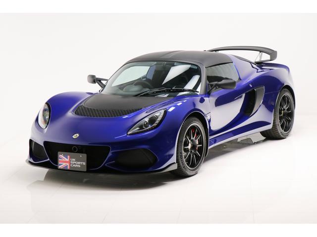 スポーツ350 新車未登録 プレミアムペイント アズールブルー 10スポークForgedホイール レッドキャリパー
