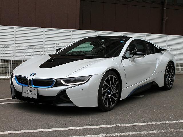 BMW ベースグレード 黒革 HUD レーンチェンジ マルチメーター