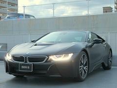 BMWプロトニック フローズン ブラックレーザーライト黒革20AW