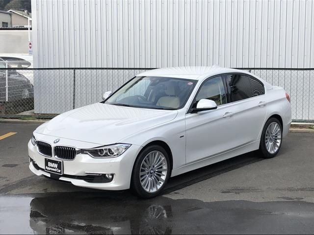「BMW」「BMW」「セダン」「長崎県」の中古車