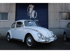 VW ビートルTYPE−1