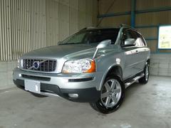 ボルボ XC903.2 SE AWD