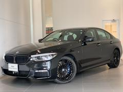 BMW530i エディション ミッション:インポッシブル 限定車