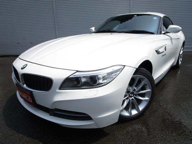 BMW sDrive20i