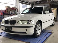 BMW318i 純正アルミ ナビ キーレス