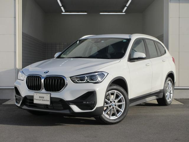 BMW xDrive 18d レンタカーアップ アクティブ・クルーズ