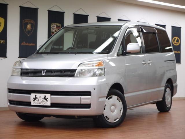トヨタ X Gエディション ETC オートエアコン コーナーセンサー