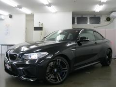 BMWベースグレード ワンオーナー インテリジェントセーフティ