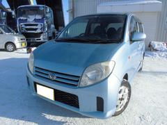 MAXL 4WD 寒冷地仕様 キーレス CD ベンチシート