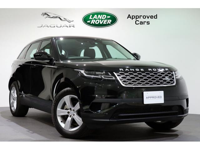 S 180PS レザー LANDROVER APPROVED(1枚目)