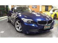 BMW Z4sDrive23iスタイルエッセンス