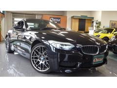 BMW Z4sDrive23i 純正ナビ 地デジ ETC