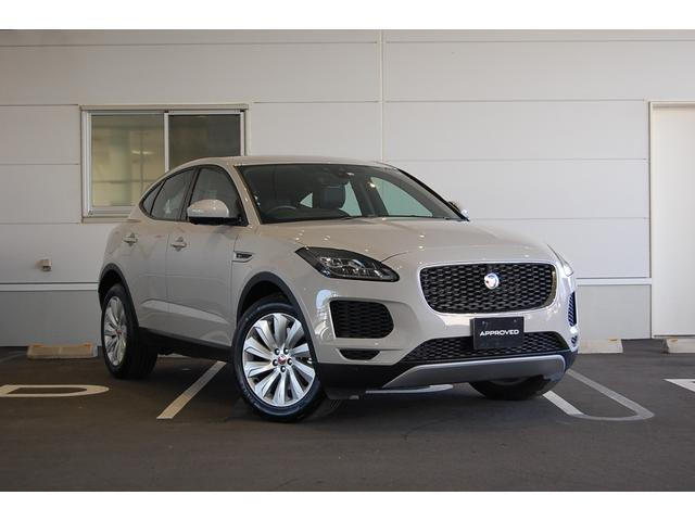 S 250PS JAGUAR APPROVED認定中古車