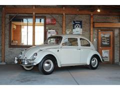 VW ビートルTYPE−1  6V USインポート