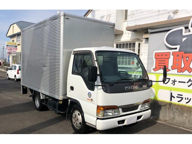 「その他」「エルフトラック」「トラック」「宮城県」の中古車