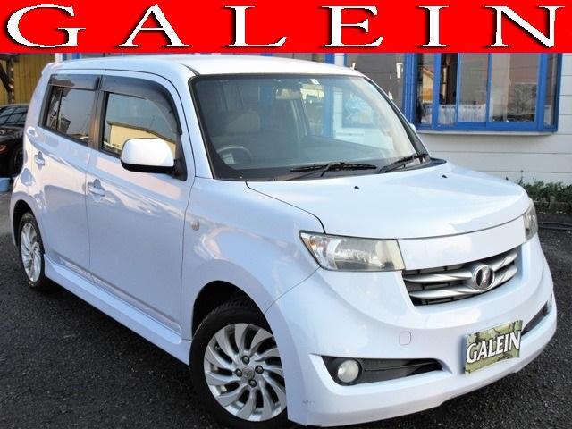 トヨタ S XVer. 禁煙 ナビ DTV ETC BT キーレス