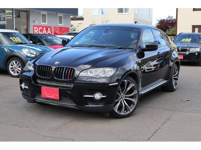 BMW xDrive 35i ナビ Bカメラ パワーゲート レザーエクスクルーシブ