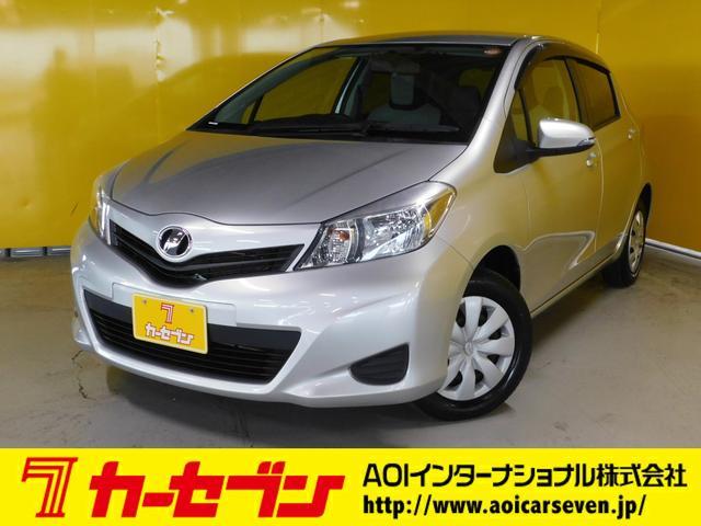 トヨタ F  キーレス CD  ETC