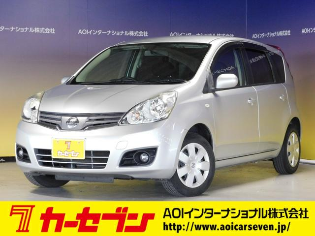 日産 15X SV ナビ TV CD DVD Bluetooth