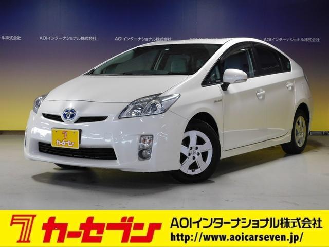 トヨタ S 純正ナビTV バックカメラ 15インチアルミ