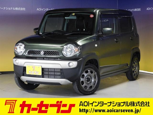 G CDオーディオ/AUX/USB/衝突軽減/シートヒーター