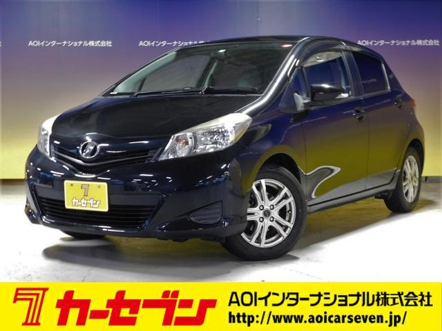 トヨタ U  純正ナビTV HIDオートライト シートヒーター