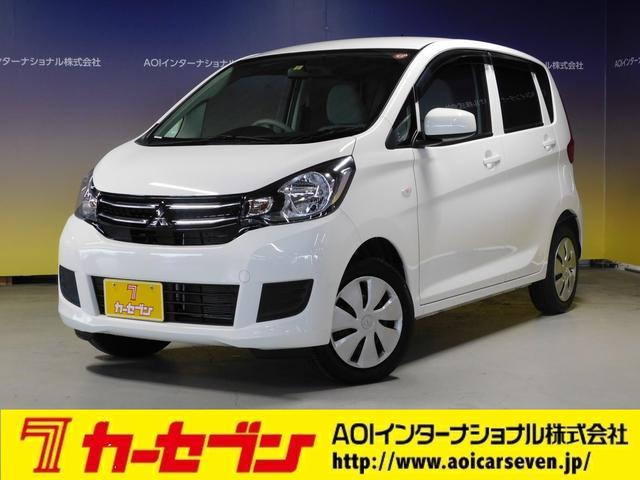 三菱 E ワンオーナー車 ETC CDオーディオ シートヒーター