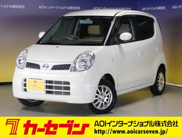 日産 E ナビ TV 社外13AW オートライト CD