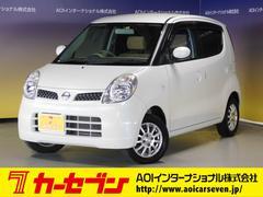 モコE ナビ TV 社外13AW オートライト CD