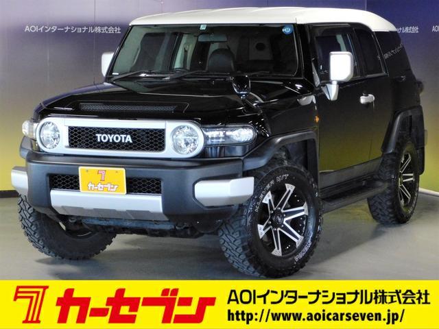トヨタ ベースグレード HDDナビ フルTV 社外アルミ