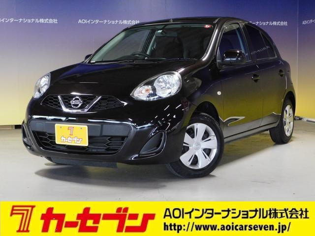 日産 X Vセレクション 社外SDナビ CD・BT