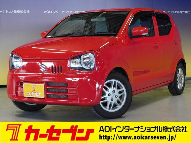 スズキ X 衝突軽減ブレーキ スマートキー シートヒーター 14AW ISTOP CD AUX ETC