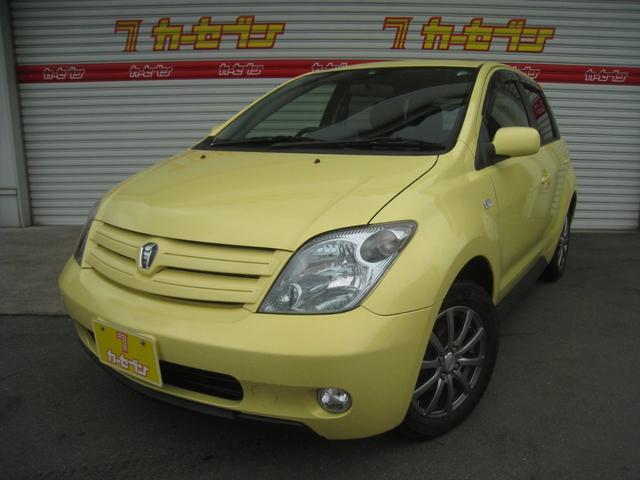 トヨタ 1.5S Lエディション 1オーナー ETC