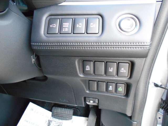 2.2 G パワーパッケージ ディーゼルターボ 4WD(11枚目)