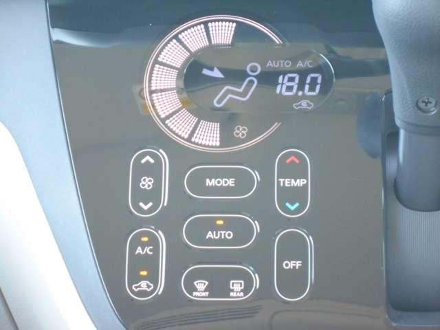 660 G セーフティ パッケージ(9枚目)