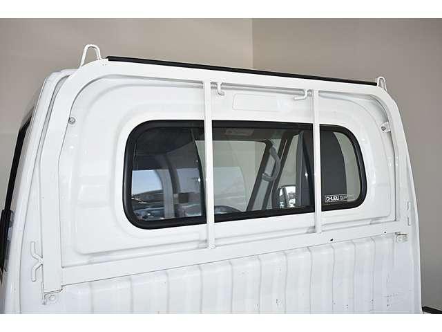 「三菱」「ミニキャブミーブトラック」「トラック」「愛知県」の中古車14