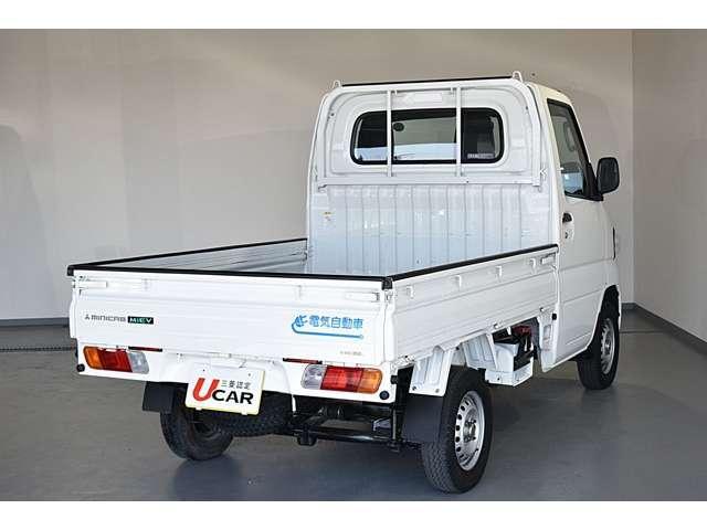 「三菱」「ミニキャブミーブトラック」「トラック」「愛知県」の中古車15