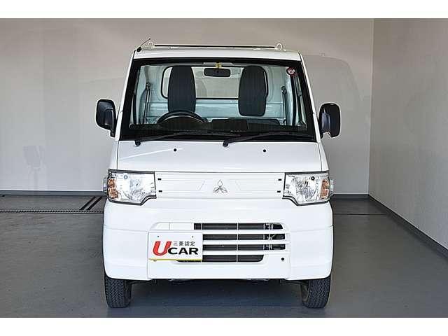 「三菱」「ミニキャブミーブトラック」「トラック」「愛知県」の中古車16