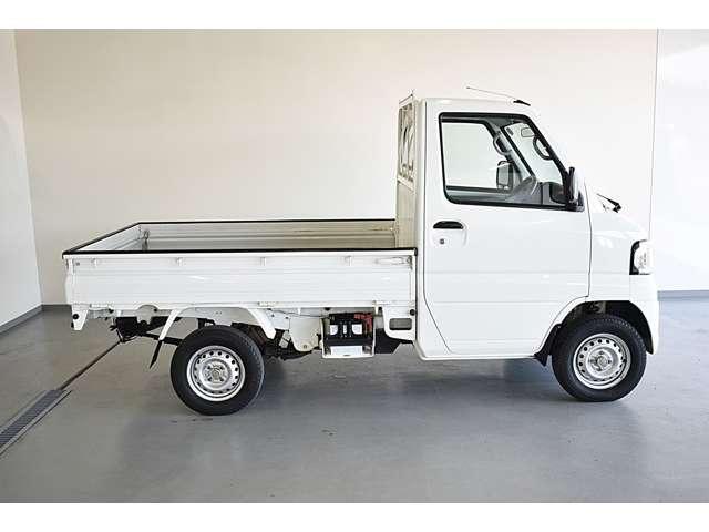 「三菱」「ミニキャブミーブトラック」「トラック」「愛知県」の中古車17
