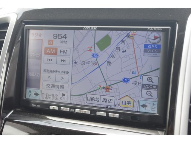 S MA15S 2型(2枚目)