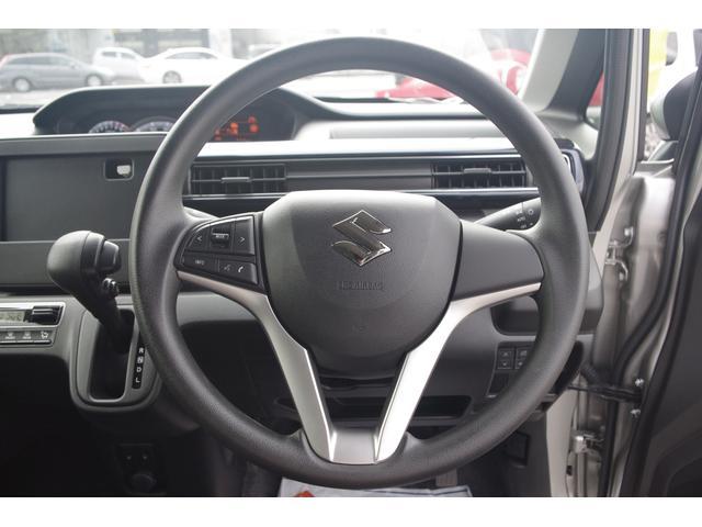 25周年記念車 HYBRID FXリミテッド(9枚目)