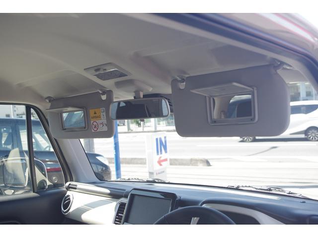「スズキ」「クロスビー」「SUV・クロカン」「埼玉県」の中古車6