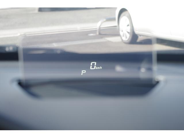 25周年記念車 HYBRID FXリミテッド(2枚目)