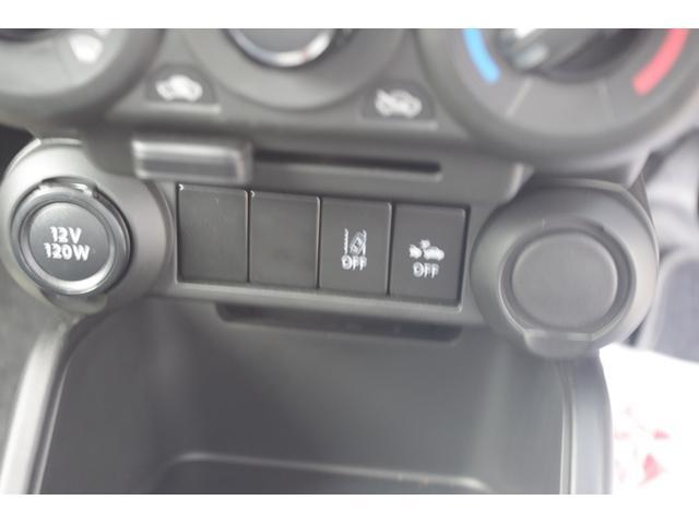 「スズキ」「イグニス」「SUV・クロカン」「埼玉県」の中古車2