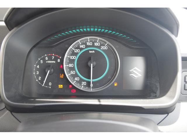 「スズキ」「イグニス」「SUV・クロカン」「埼玉県」の中古車7